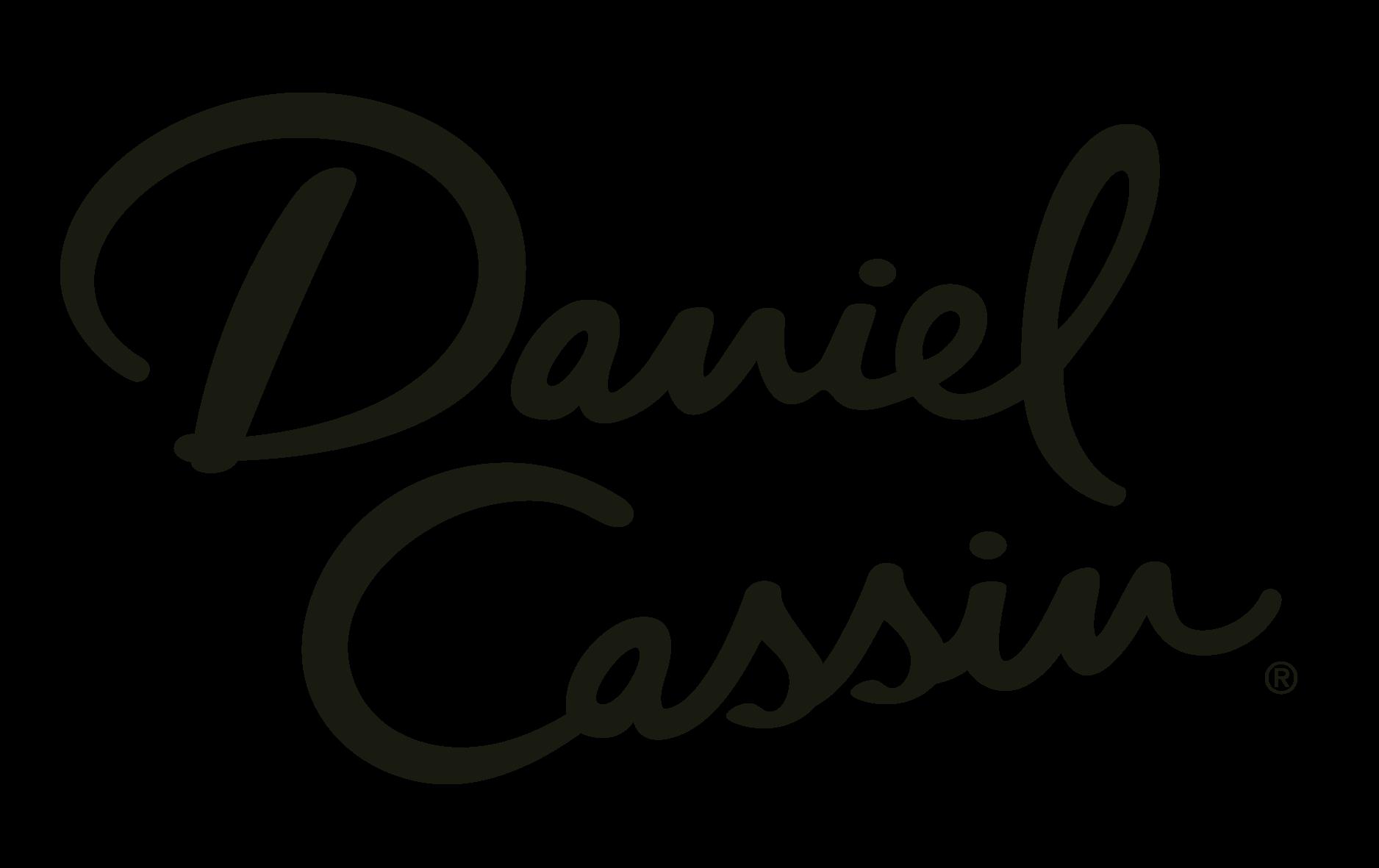 Daniel Cassin Paraguay