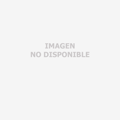 CONVERSE CHUCK TAYLOR ALL STAR PLATFORM WHITE/RED/BLUE